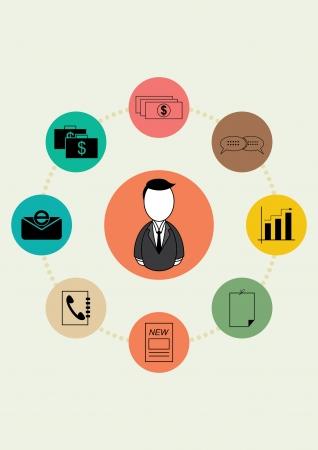 finance, business, success, financial, concept, chart, growth, graph, market, investment,