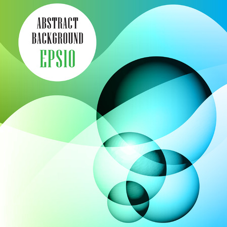no 1: Abstract Background NO 1