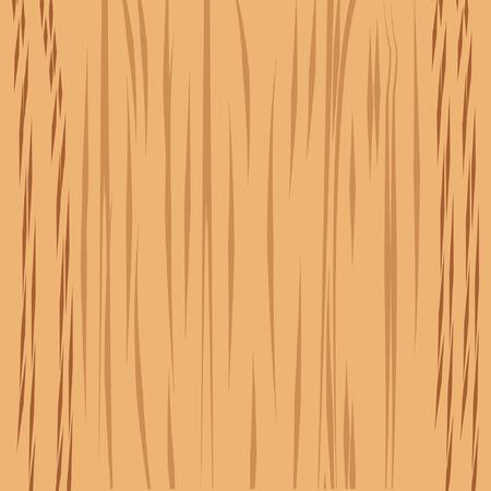 no 1: wood texture background NO 1 Illustration