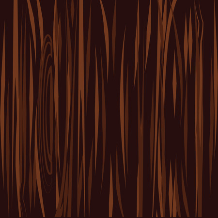 wood texture background NO 2