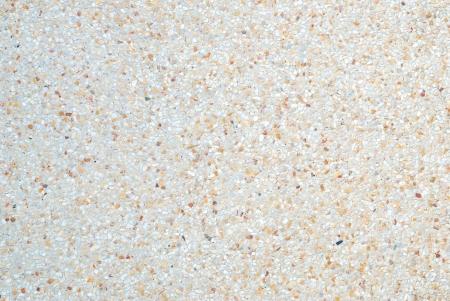 Terrazzo floor background Stock Photo - 15739159