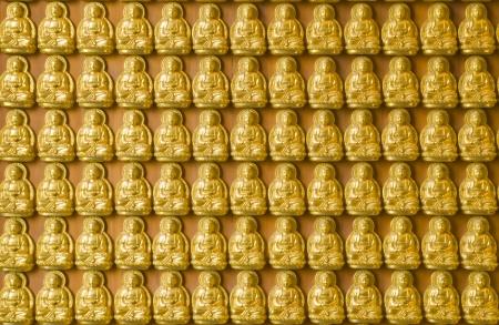 Wat Leng Noei Yi 2, Bang Bua Thong, Nonthaburi, Thailand Stock Photo - 16312815
