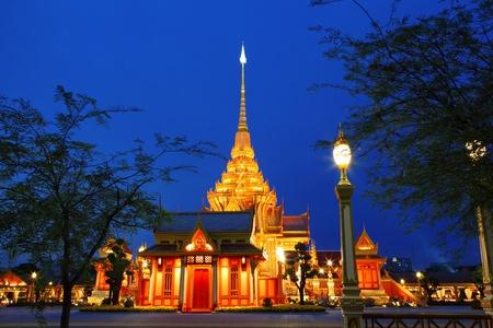 bejaratana: Royal Cremation of Her Royal Highness Princess Bejaratana 8-12 April 2012 in Thailand