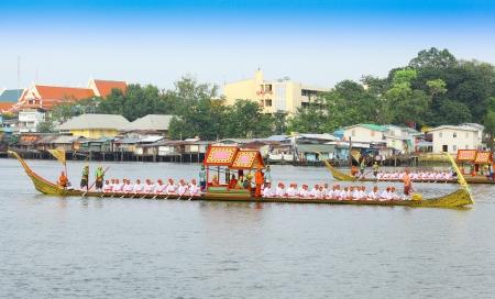BANGKOK,THAILAND-NOVEMBER 2: