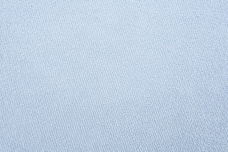 microfiber: light Blue Microfiber Texture Background