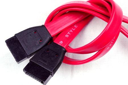 ata: serial ATA cable