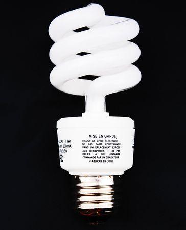 light bulb Zdjęcie Seryjne