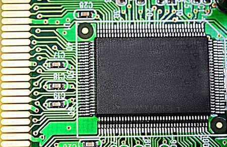 circuit Фото со стока