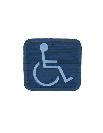 accessibility Stock Photo - 3776674