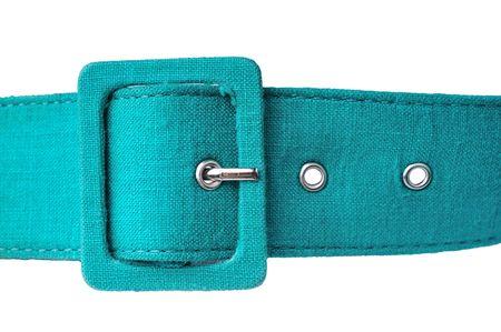 meta: belt