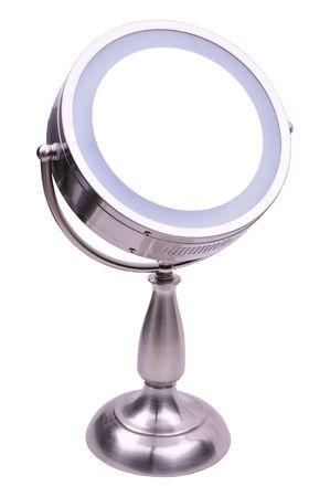 penumbra: mirror