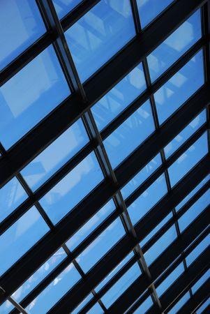 sunroom: sunroom window