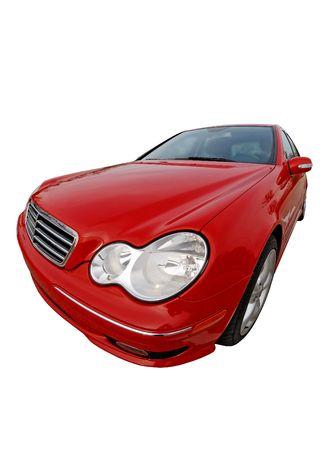 car Stock Photo - 4542472