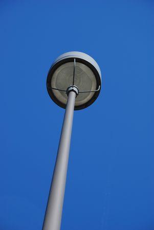 streetlight Stock Photo - 4569503