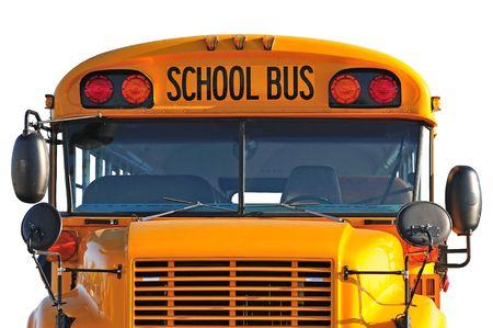 autob�s escolar