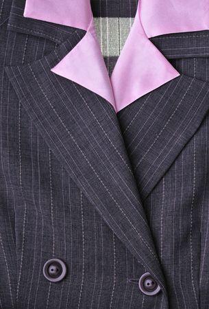taylor: business suit