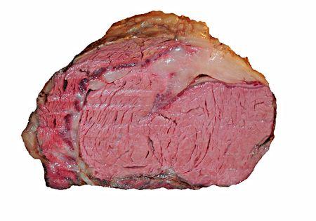 prime rib: prime rib