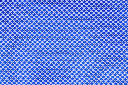 honeycomb pattern background Stock Photo - 5562497