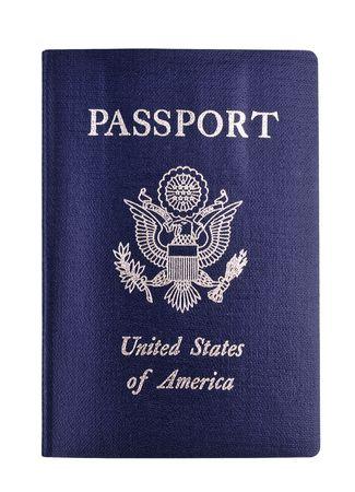 nos pasaporte