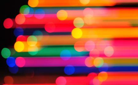 holiday lighting: holiday lighting abstract background