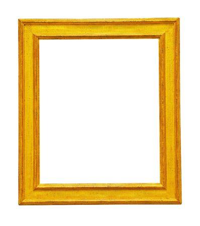 metalic: frame