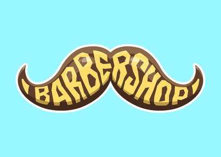barbershop: Barbershop icon