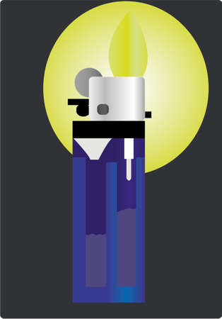 lighter: the lighter