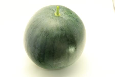 Black, Small watermelon