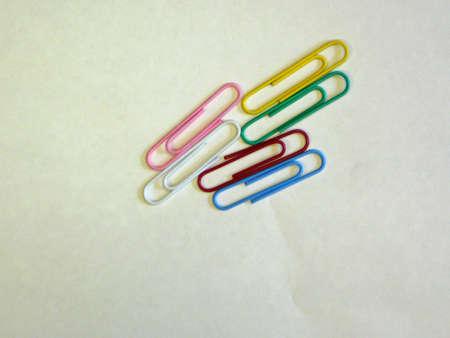 다채로운 클립