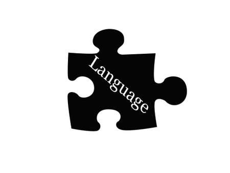 understand: Dont understand language