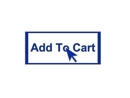clicked: E-commerce button about to be clicked
