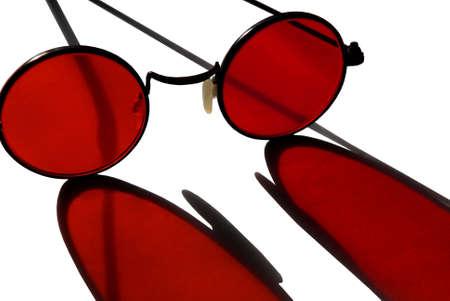 Sunglasses Stock Photo - 2832324