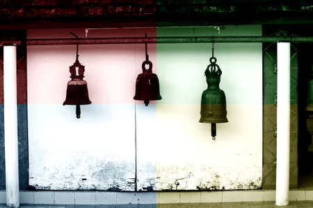 Fourcolor Bell photo