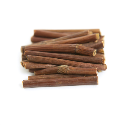 palustris: Dry Marsh Cinquefoil, Potentilla palustris. Alternative Medicine - Dry medical herbs