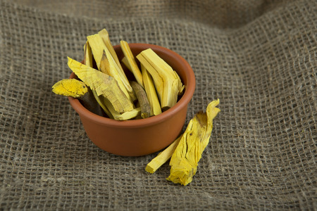 Barberry Dried Root. Alternative Medicine - Dry medical herbs, Roots