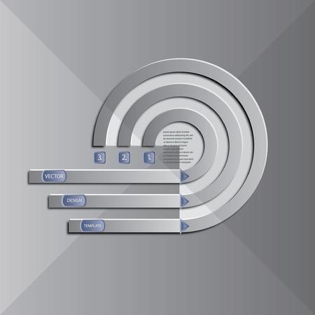 background: Technology background Illustration