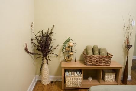 Room Stock Photo - 2419885