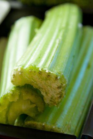 Celery photo