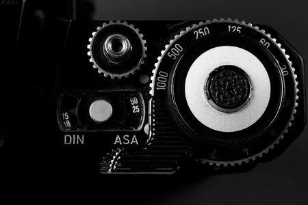 gamme de produit: Camera Film