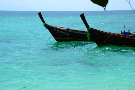 Bu Lon Island,Tourist Places Andaman Sea ,Andaman Sea, Satun,Andaman Sea, Satun Province Satun district