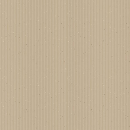 Kraft paper seamless vector texture background. Fully editable. Use for your illustrations, design presentations, website, scrap booking etc.