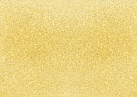 a mat background from gold  photo
