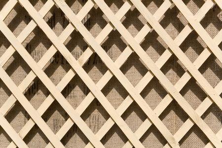 mach: mach page on a background
