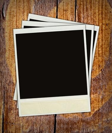 photo on a isolated white background . photo