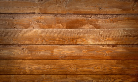 standard of brown dry wood Stock Photo