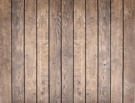 木材のテクスチャです。背景の古いパネル