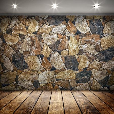 habitacion desordenada: madera fondos texturizados en una habitaci�n interior en los fondos Brisc.