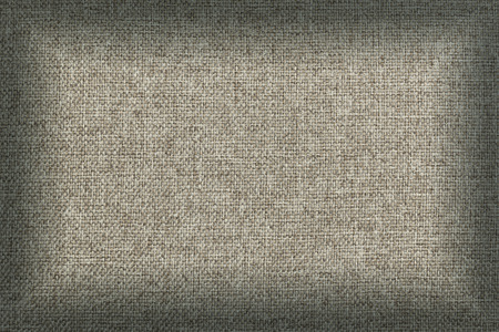 fabric textures: tissue background from a squares Stock Photo