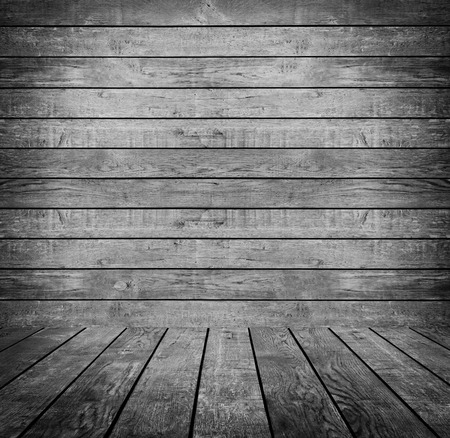sign board: wood texture background Stock Photo