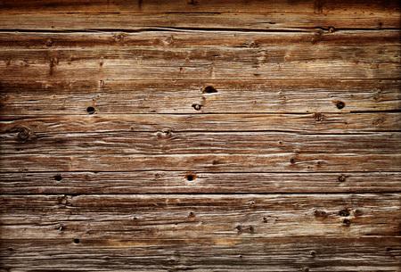 나무 질감입니다. 배경 오래 된 패널